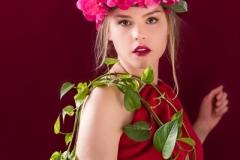 Sheila Flach Photography Karina-7