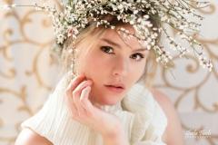 Sheila Flach Photography Karina-8