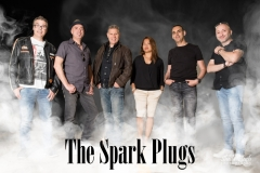 The Spark Plugs-7 low res